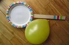 Amazing from Pinterest: Inexpensive Outdoor and Indoor Party Games for Kid...