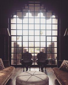 homeTour  All in a days work Stay tuned for details : homeLA curator @samara_kaplan #discoverla #homela #architecture #losangeles #lastory #mydayinla #ilovela #architecturelovers #architecturalphotography #sowdenhouse #blackdahlia #blackdahliamurder #lloydwright #window #losangeleshomes #lahistory #mayanrevival