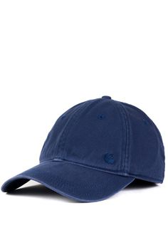 Check out this product and more at Dapper Street Carhartt Wip, Dapper, Cap, Street, Check, Baseball Hat, Walkway