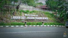 Kesempatan emas dapet tugas ke Bali memanfaatkan waktu sesingkat-singkatnya... Enjoy life