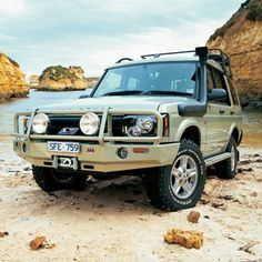 suspension-ome-discovery-2-1-z.jpg (321×321)