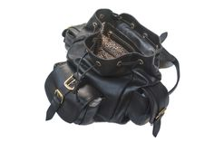 Prada, Facebook, Twitter, Bags, Fashion, Backpack, Tent, Leather, Handbags