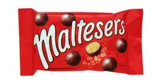Sweet Tooth? Free Maltesers Candy - http://gimmiefreebies.com/sweet-tooth-free-maltesers-candy/ #Candy #Coupon #Coupons #Free #Freebie #Giveaway #Gratis #Grocery #Shopping #Yum #Yummy #ad