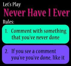 Facebook Status Games, Online Games Facebook, Facebook Party, For Facebook, Facebook Questions, Fb Games, Funny Games, Brain Games, Fall Party Games