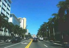 Heading to south Beach! #miami #vibe #305 #beach