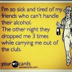Love me some ecards