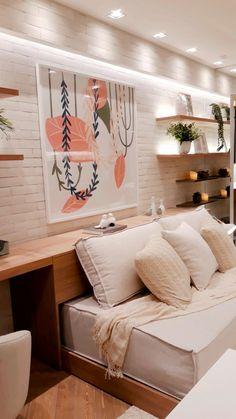 Bench, Storage, Furniture, Home Decor, Head Boards, Wire, Products, Art, Purse Storage