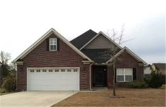SOLD!! 243 Silver Creek Loop, Sneads Ferry, NC 28460 US Jacksonville Home for Sale - Lori Smith New Homes