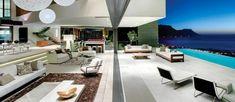 Outdoor Furniture, Outdoor Decor, Sun Lounger, Home Decor, Spirit, Hammock Chair, Homemade Home Decor, Chaise Longue, Interior Design