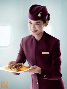 QATAR AIRWAYS http://www.qatarairways.com/br/pt/homepage.page