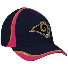 ea4191ad7ab 44 Best Los Angels Rams   St. Louis Rams Fashion