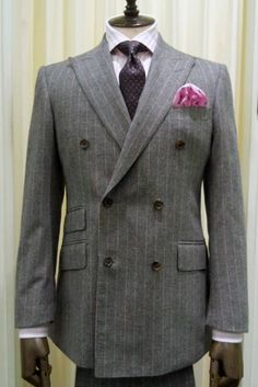 HARRISONS of EDINBURGH ( FINE CLASSICS ) Wool 100%