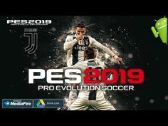 Cell Phone Game, Phone Games, Xbox Games, Android Mobile Games, 2012 Games, Pro Evolution Soccer, Soccer Games, Android Apk, Free Games