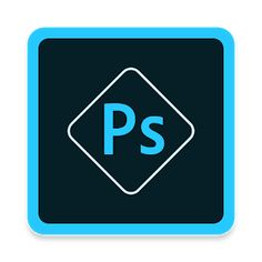 Adobe Photoshop Express:Photo Editor Collage Maker Apk  Adobe Photoshop Express:Photo Editor Collage Maker 4.0.447 Apk Adobe Photoshop Express is one of the best photo editing and collage maker tool for easy, quick and powerful editing on mobile devices. Download and enjoy 60+ professional looks and advance corrections like Denoise and Defog for...  http://www.playapk.org/adobe-photoshop-expressphoto-editor-collage-maker-4-0-447-apk/ #android #games