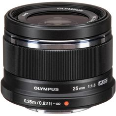 Panasonic Lumix G Vario 14-45mm F3.5-5.6 ASPH OIS 52mm Ultraviolet Filter 52mm UV Filter 52 mm UV Filter Premium Pro 52mm HD MC UV Filter for