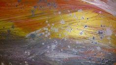 Lior Immanuel Fischer- Modern Artist - Timeline | Facebook Modern Artists, Timeline, Facebook, Signs, Painting, Shop Signs, Painting Art, Sign, Paintings