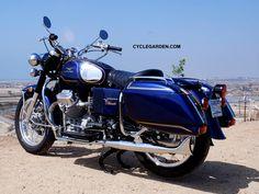 http://images.cyclegarden.com/ImageFolio4_files/gallery/Photos/Moto_Guzzi_Eldorado/_bss3410.jpg