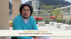 Alberto Romero, participó con sus ponencias en Cuba, Manizales y Tunja by boletin.UJTL. El profesor agregó que investigaciones y proyectos está trabajando actualmente para que sean presentadas en el futuro en diferentes Universidades. Cuba, Outdoor Decor, Investigations, Colleges, Professor, Future Tense, Blue Prints