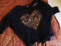#fashion #leopard