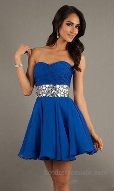 Shop for Blush prom dresses and evening gowns at Simply Dresses. Blush sexy long prom dresses, designer evening gowns, and Blush pageant gowns. Short Strapless Prom Dresses, Royal Blue Prom Dresses, Prom Dress 2014, Strapless Cocktail Dresses, Cheap Prom Dresses, Homecoming Dresses, Cute Dresses, Short Dresses, Bridesmaid Dresses