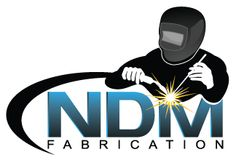 Ndmfabrication is a specialized company which is providing the #bestqualityfabrication services throughout the Melbourne. Get more details at http://www.ndmfabrication.com.au/