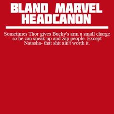 Bland Marvel Headcanons - visit to grab an unforgettable cool 3D Super Hero T-Shirt!