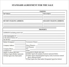 Simple Work Authorization Agreement  The Simple Work