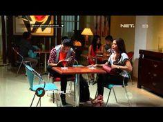 Bukan Sekedar Wayang 4 Maret 2015 - Tips Cepot: Tips Menghadapi Cowok Cuek