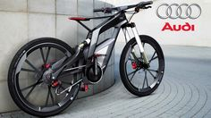 10 Most Amazing Electric Bike Inventions, e-bikes You Must See ----------------------------------------------------------------------------------------------...