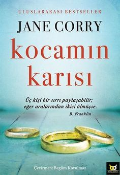 Kocamın Karısı Books To Buy, My Books, New People, Book Lists, Album, Reading, Words, Cover, Free