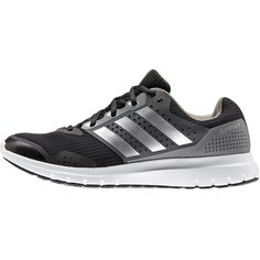 low priced 7b65c 2e1e7 Adidas Duramo 7 Shoes Training Running Shoes