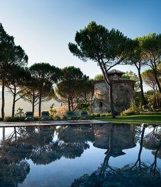 Menorca, Tulum, Mumbai, Istanbul, Nomad Hotel, Castle Doors, Miami, Destinations, Voyager Loin