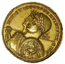 Antique gold coins http://jensenestatebuyers.com
