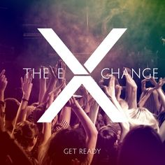 Get Ready by The Exchange Turning Stone, Free Singles, Get Ready, Buy Tickets, Try It Free, Art Google, Things I Want, Album, Songs