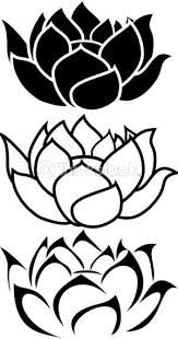 Lotus Clip Art and Stock Illustrations. Lotus EPS illustrations and vector clip art graphics available to search from thousands of royalty free stock art creators. Stencil Patterns, Stencil Art, Stencil Designs, Bee Stencil, Stenciling, Lotus Flower Tattoo Meaning, Lotus Tattoo, Wrist Tattoo, Flower Tattoo Drawings
