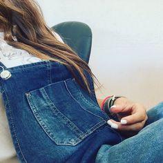 My #jumpsuit! Love it! #CompagniaItaliana #fashion #style