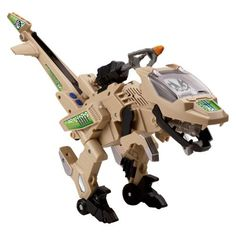 VTech Switch & Go Dinos Clade the Velociraptor Rotor Version Anglaise (Import Royaume Uni). Toys R Us, Kids Toys, Switch And Go Dinos, Velociraptor Dinosaur, Gravity Falls Art, Deal Sites, Learning Toys, Paw Patrol, Fantasy Creatures