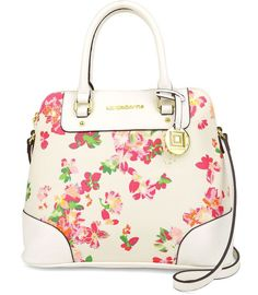 ec65e577d Liz Claiborne Lillian Dome Satchel Purses 2017, Satchel Handbags, Purses  And Handbags, Bago