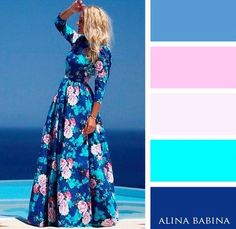 Gorgeous Color Combinations for Clothes - Connecticut in Style - Source by haseastrid - Colour Combinations Fashion, Color Combinations For Clothes, Fashion Colours, Colorful Fashion, Color Combos, Pink Outfits, Colourful Outfits, Stylish Outfits, Fashion Outfits