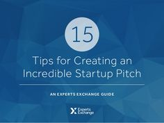 But in the competitive world of tech startups, your pitch is the difference between getting funded or going home empty-handed. Going Home, Pitch, The Incredibles, Create, Tips, Startups, Blog, Blogging, Counseling
