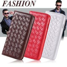 Nice 6 Plus Retro Luxury Weave Knit Skin Invisible Magnetic Flip Case for Apple iphone 6 Plus 5.5 Inch Fashion Wallet Leather Cases - iPhone Covers Online 2017-2018 Check more at http://technoboard.info/2017/?product=6-plus-retro-luxury-weave-knit-skin-invisible-magnetic-flip-case-for-apple-iphone-6-plus-5-5-inch-fashion-wallet-leather-cases-iphone-covers-online-2017-2018