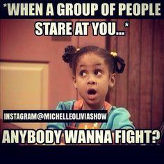 Top 10 Funniest Olivia Memes | Humor | Pinterest | Memes ...