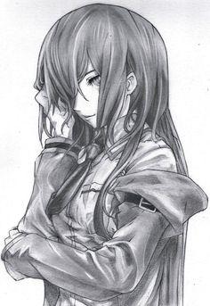 Kurisu II