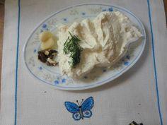 Два в одном. Балканские салаты для жарких дней. — Кулинарная книга - рецепты, фото, отзывы