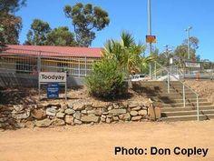 Western Australia, Pergola, Outdoor Structures, Travel, Viajes, Outdoor Pergola, Destinations, Traveling, Trips