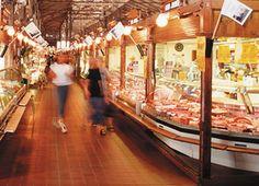 Haku | Visit Turku Fair Grounds, Travel, Viajes, Destinations, Traveling, Trips