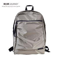 433f04b7a9b 2017 Bluejourney Brand Cool Urban Backpack Men Light Slim Minimalist  Fashion Women Backpack 14