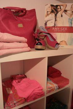 Novità Estate 2014 all'Amy Gee Store by L'Angolo dello Sport