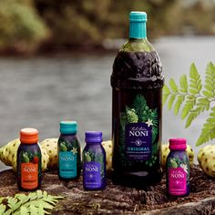 The power of noni is amplified within in our Tahitian Noni Wellness Shots. With all natural, scientifically proven ingredients for your health needs.🌿🍇⠀⠀⠀⠀⠀⠀⠀⠀⠀ ⠀⠀⠀⠀⠀⠀⠀⠀⠀ Try pairing ORIGINAL, our essential daily health supplement, with any wellness shot for more noni benefits – tailored to your needs. Tahitian Noni, Wellness Shots, Benefit, The Originals, Natural, Health, Health Care, Nature, Salud