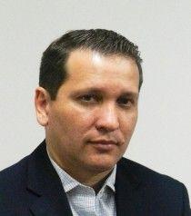 Opinión: Gobiernos y promoción del coyotaje